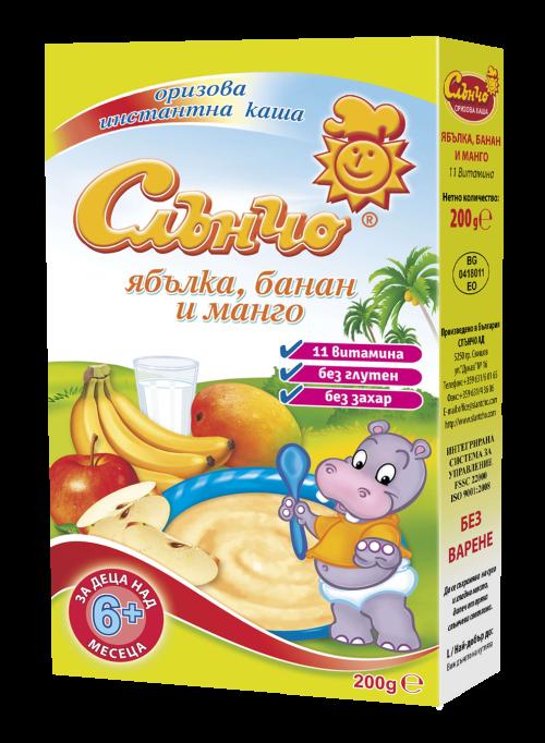 kasha-banan-qbylka-mango-n