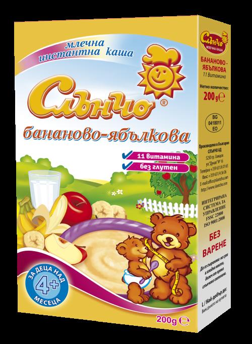 kasha-Bananovo-qbylkova-n