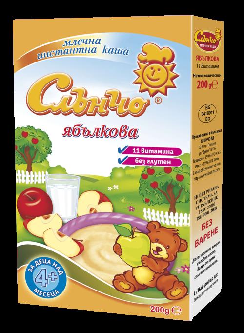kasha-Qbylkova-n