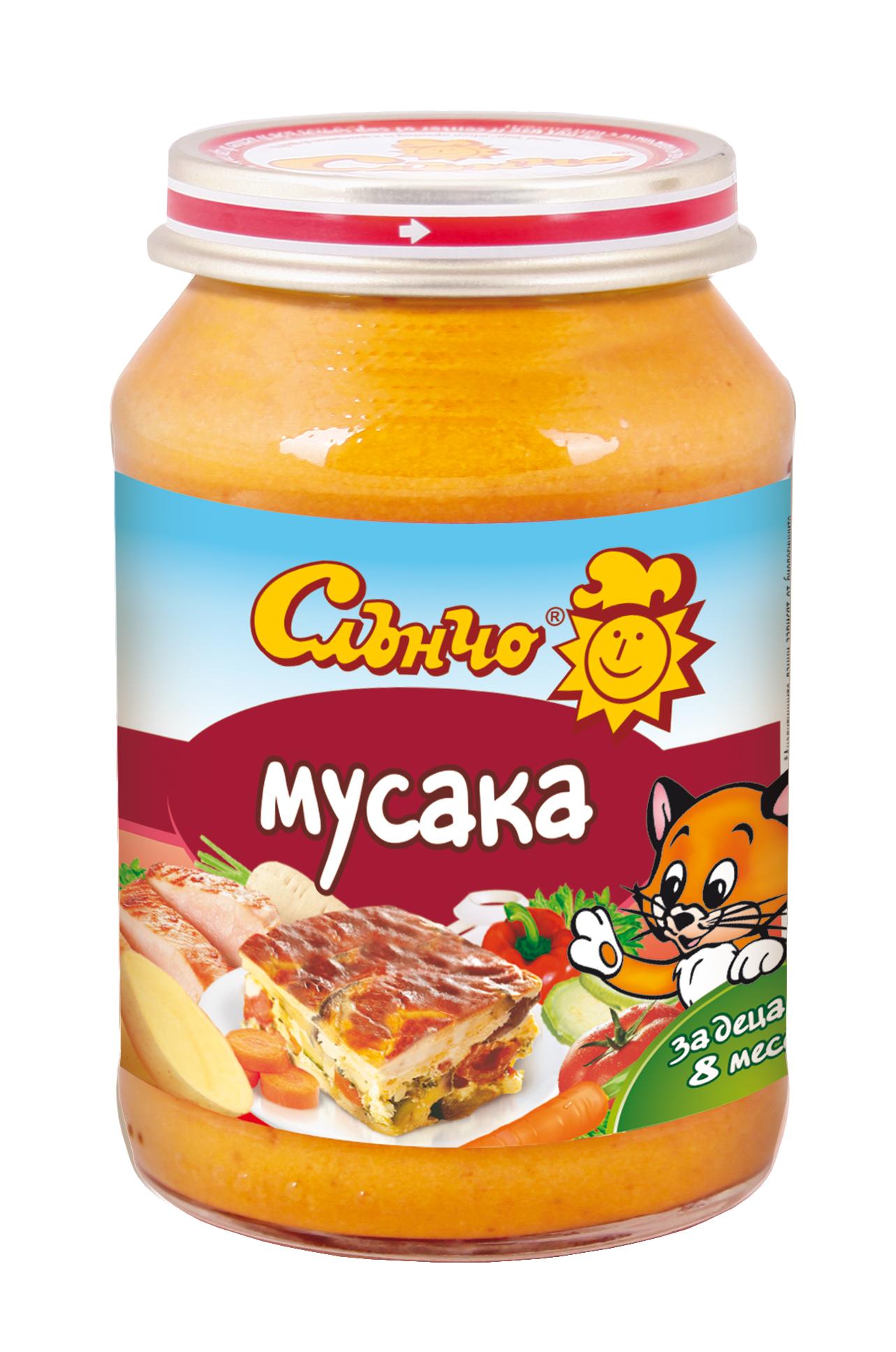 musaka_bg