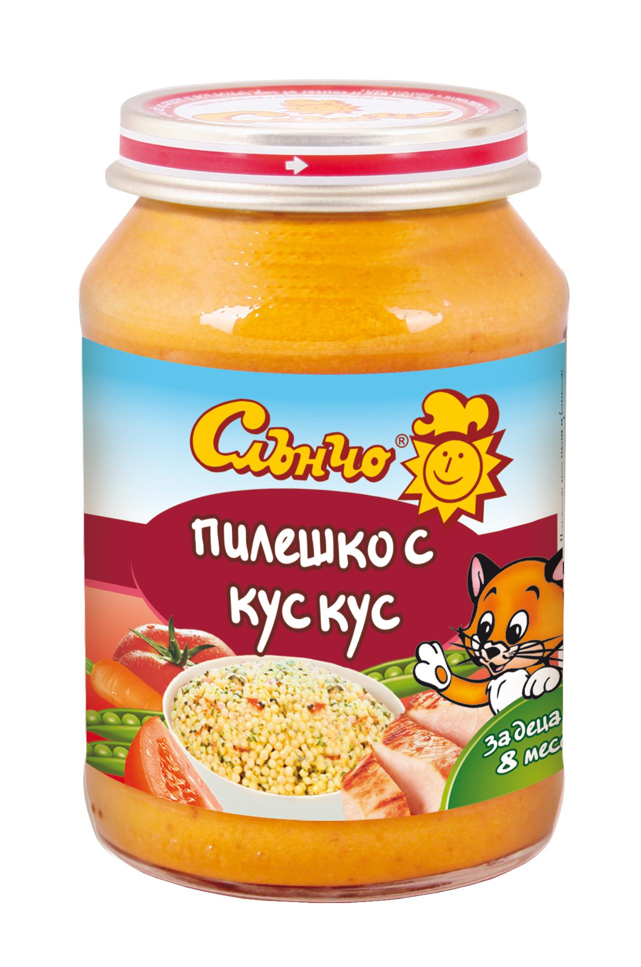 pileshko-s-kus-kus_bg