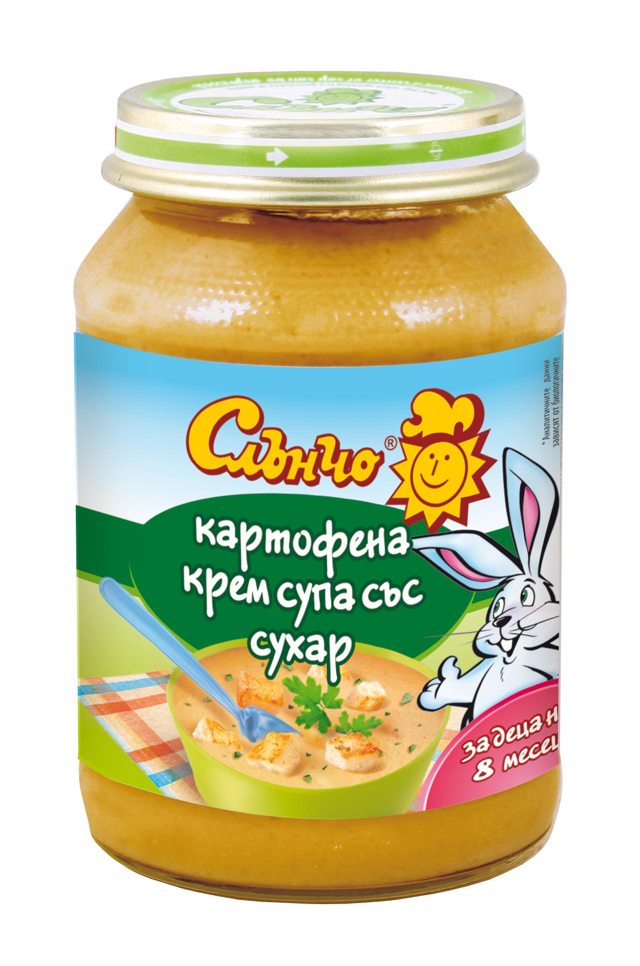 kartofena-krem-supa-sys-suhar-BG