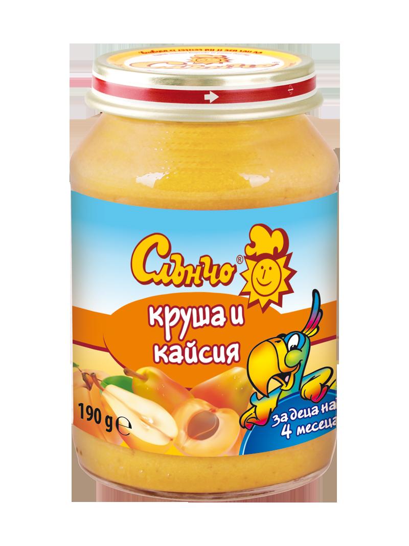 krusha-i-kaisiq-190g