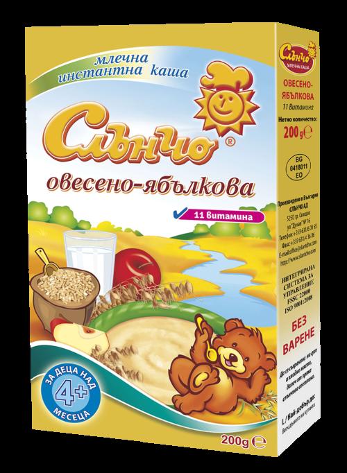 kasha-Oveseno-qbylkova-n