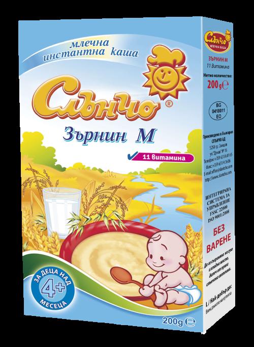 kasha-Zyrnin-M-n