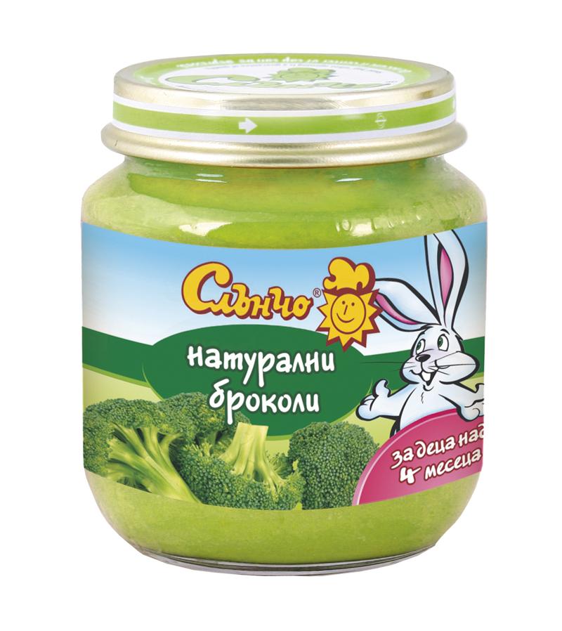 naturalni brokoli_bg