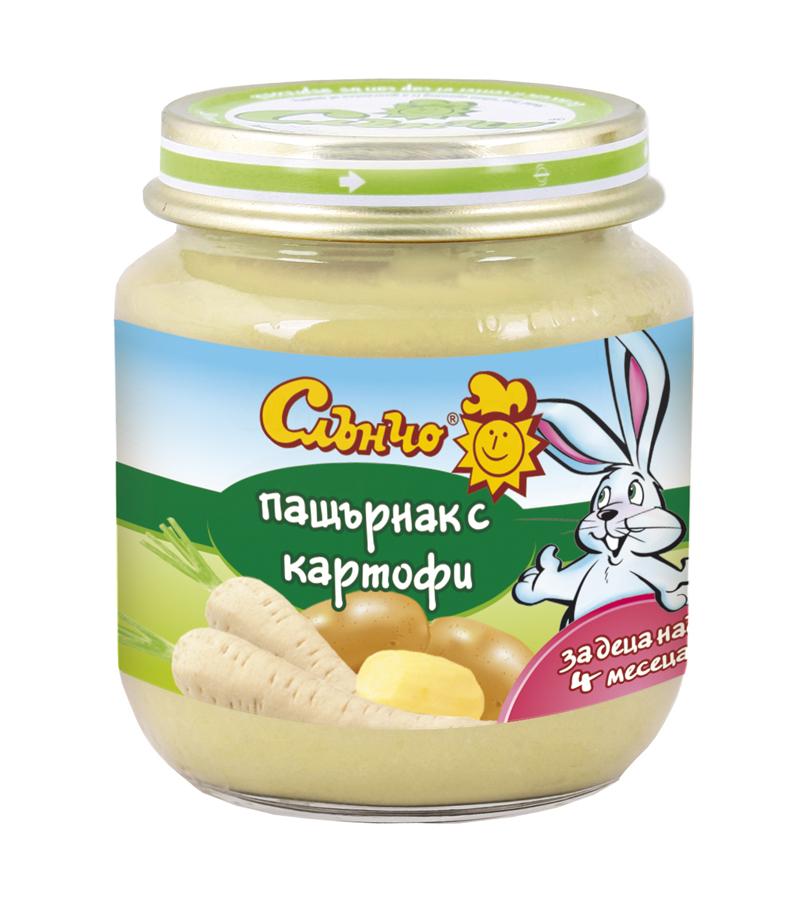 pashtyrnak s kartofi_bg (1)