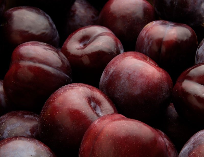 plums(link) (1)