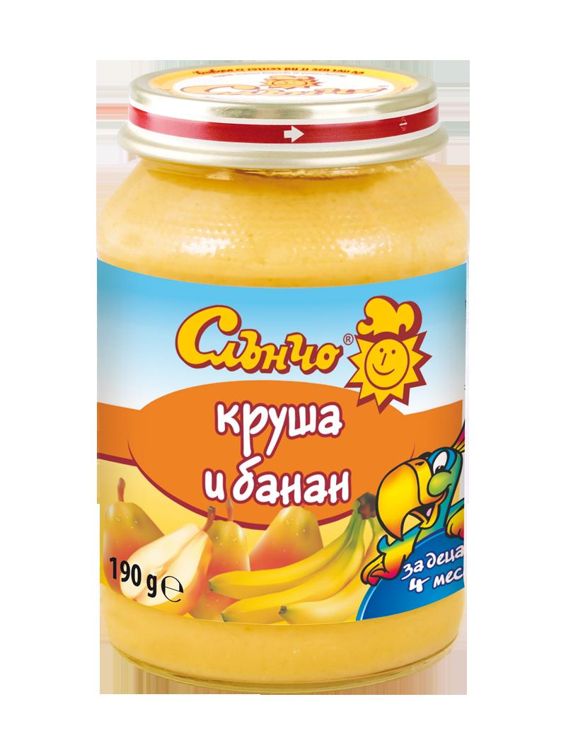 krusha-i-banan-190g