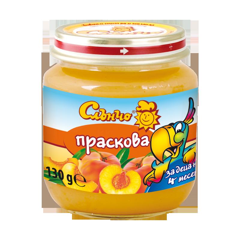 praskova-130g