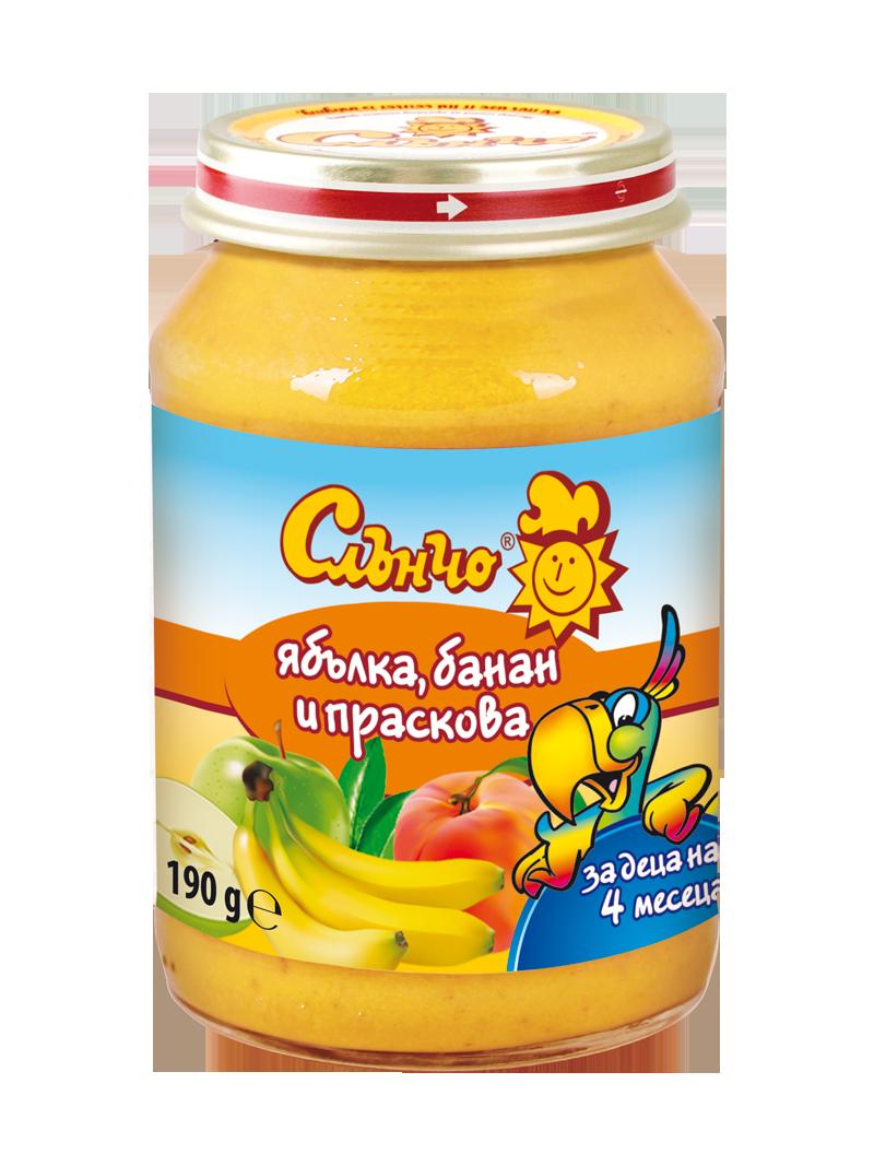 qbylka-banan-i-praskova-190g