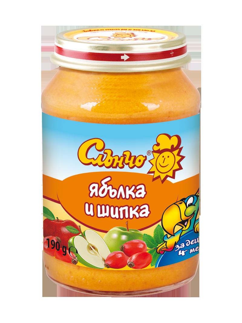 qbylka-i-shipka-190g