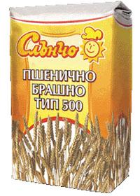 Пшенично-брашно-тип-500-Слънчо-200x280