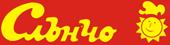 Слънчо АД