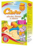 BOX_qbylka banan i mangoNEW_new