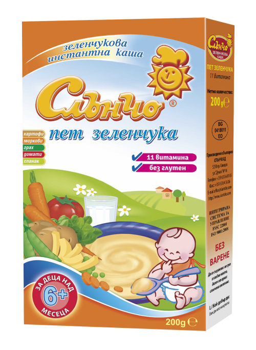 kasha-5-zelenchuka-n