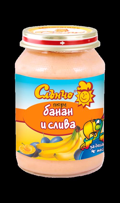 pyure-banan-i-sliva-190g_пюре