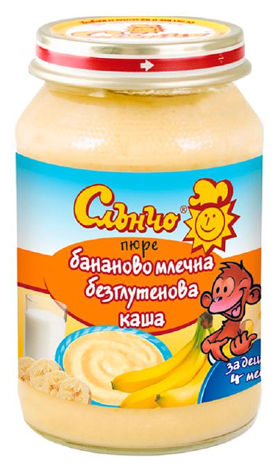pyure-bananova-mlechna-bezglutenova-kasha-190g_пюре-2.new