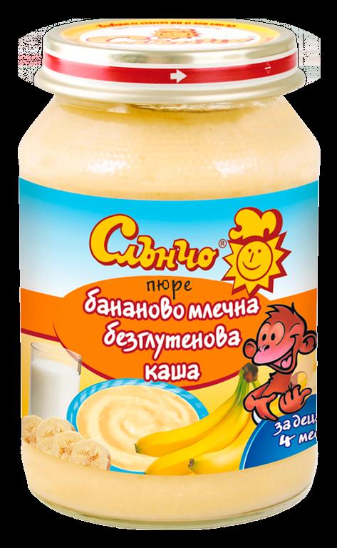 pyure-bananova-mlechna-bezglutenova-kasha-190g_пюре