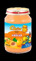 pyure-kaysiya-190g