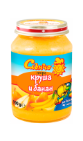 pyure-krusha-i-banan-190g–пюре