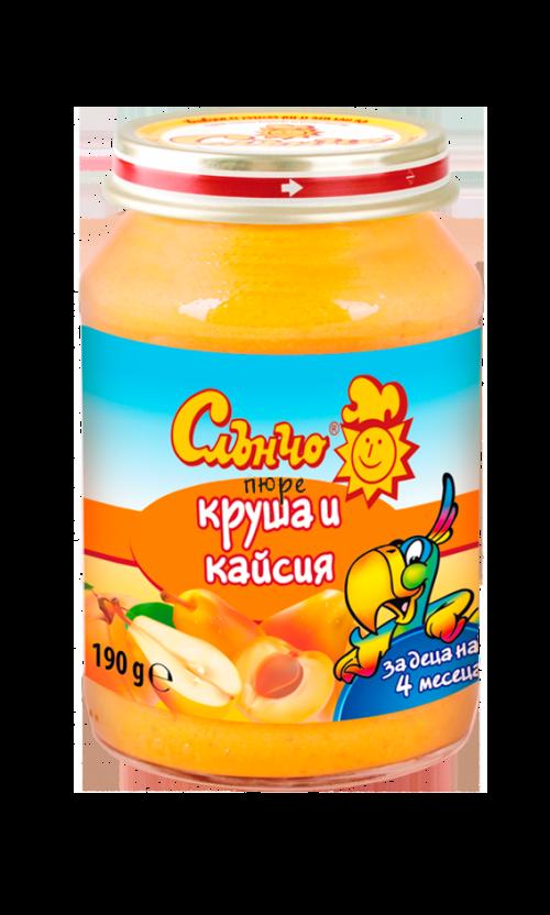 pyure-krusha-i-kaysiya-190g–пюре
