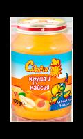 pyure-krusha-i-kaysiya-190g