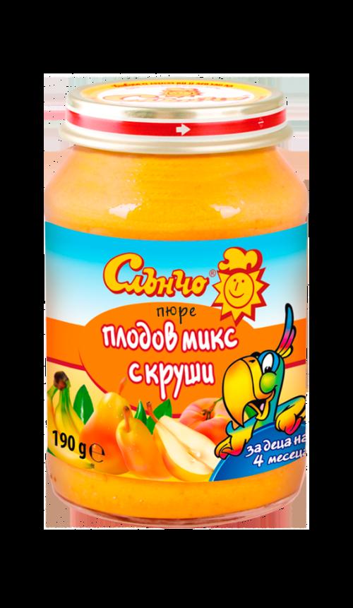 pyure-plodov-miks-s-krushi-190g–пюре