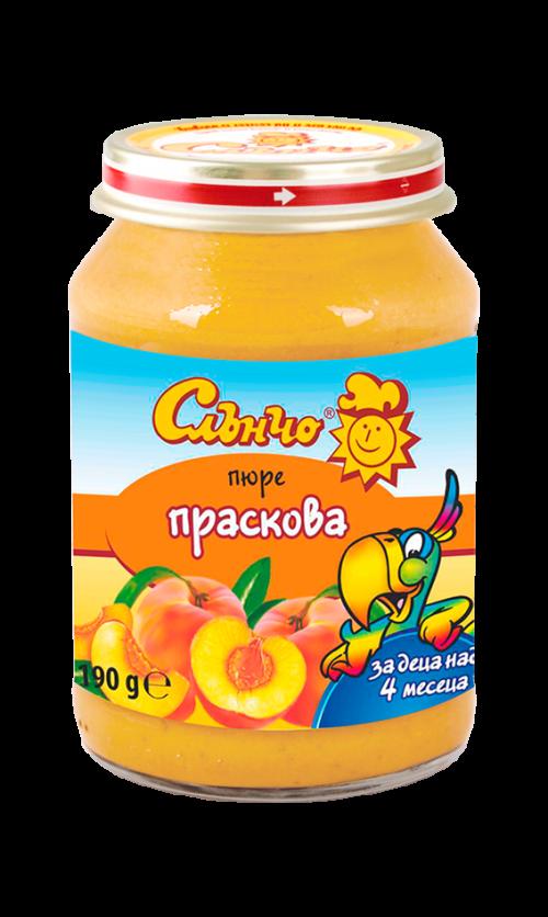 pyure-praskova-190g
