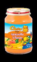 pyure-praskova-i-banan-190g