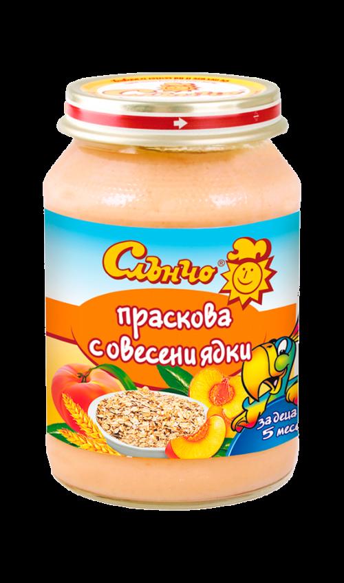 pyure-praskova-s-oveseni-yadki-190g