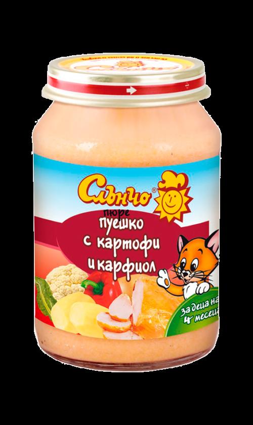 pyure-pueshko-s-kartofi-i-karfiol-190g