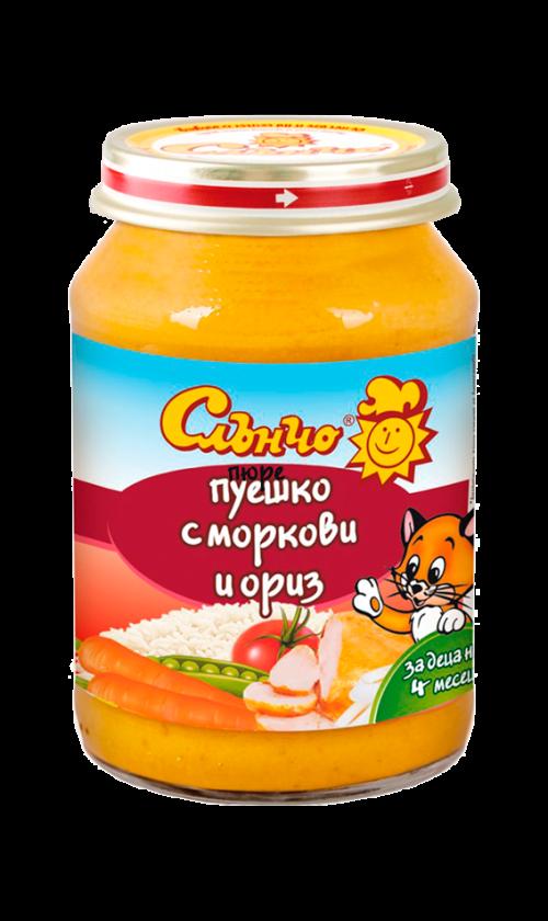 pyure-pueshko-s-morkovi-i-oriz-190g
