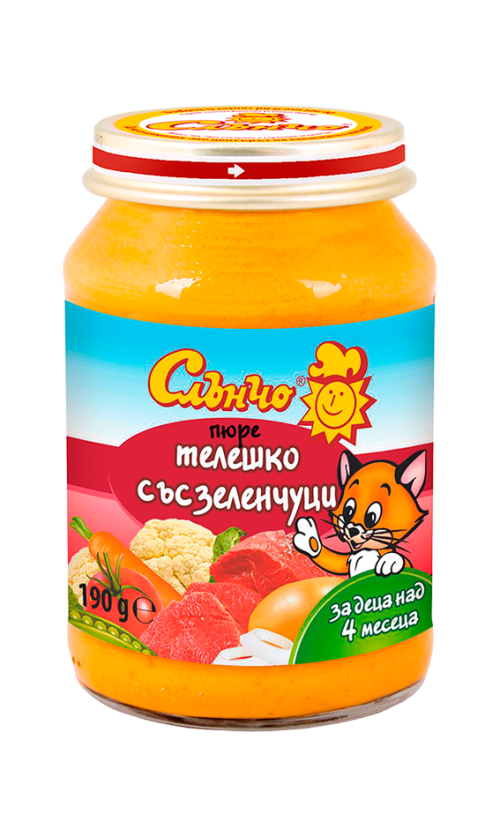 pyure-teleshko-sas-zelenchutsi-190g