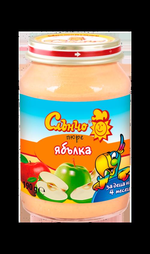 pyure-yabalka-190g–пюре