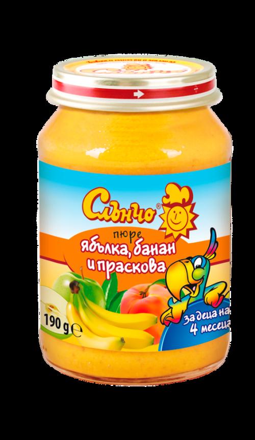 pyure-yabalka-banan-i-praskova-190g-2–пюре