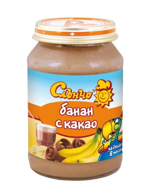 banan-s-kakao