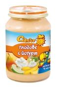 plodove-s-yoghurt