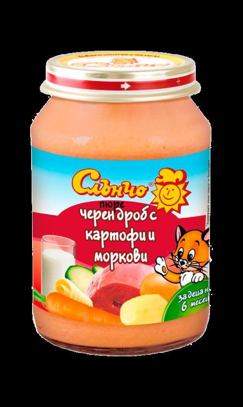 pyure-cheren-drob-s-kartofi-i-morkovi-190g