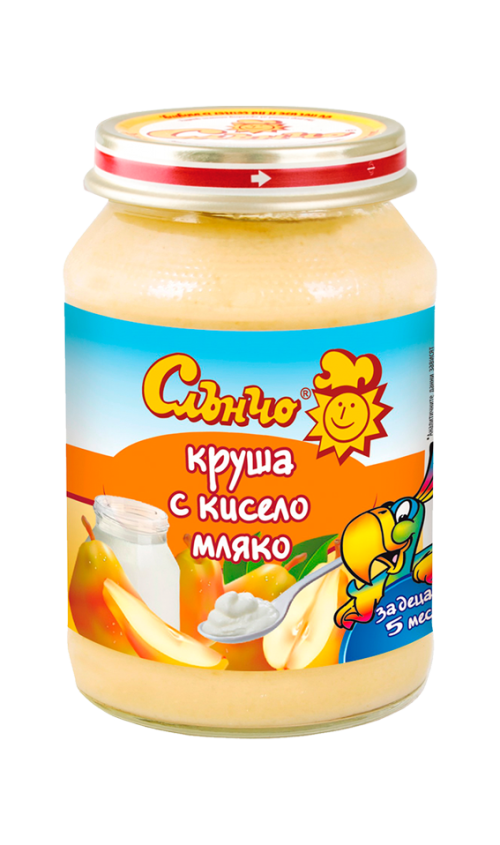 pyure-krusha-s-kis-mlyako-190g