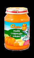 pyure-tikva-s-kartofi-i-mlyako-190g–пюре