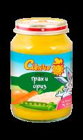 pyure-grah-i-oriz-190g–пюре