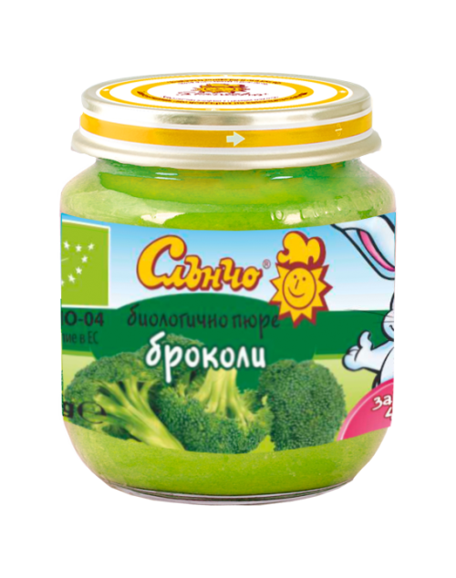 pyure-naturalni-brokoli-130g–пюре