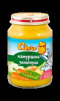 pyure-naturalni-zelenchutsi-190g–пюре