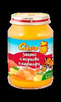 pyure-zaeshko-s-morkovi-i-kartofi-190g