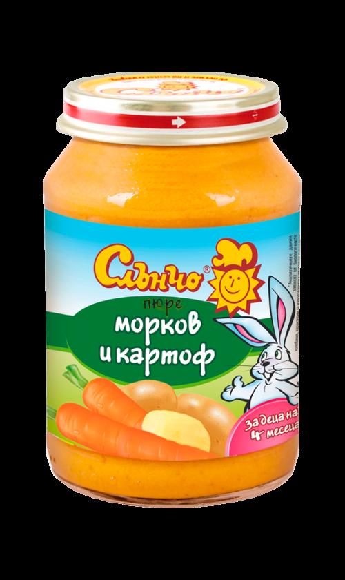 pyure_morkov-i-kartof-190g+пюре