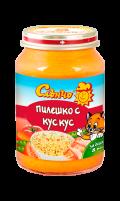 pyure-pileshko-s-kus-kus-190g