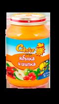 pyure-yabalka-i-shipka-190g–пюре
