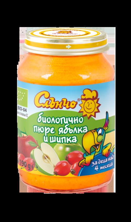 pyure_bio-qbylka-i-shipka-190g
