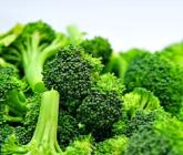 broccoli_new
